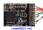lokpilotdccv403
